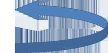 seo optimizacijos atnaujinimo roryklė