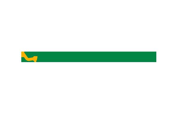 Audejobalducentras