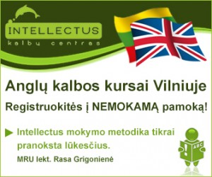 336x280 intellectus