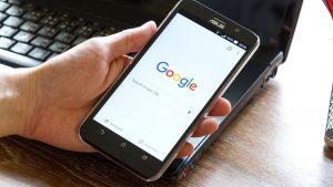 google-mobilus-svetainiu-atnaujinimas-reitingacija