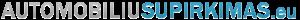 automobiliussupirkimas_logo