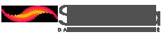 simena-logo-231-x56